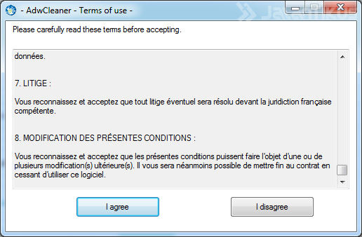cara-mudah-menghilangkan-adware-di-windows-1
