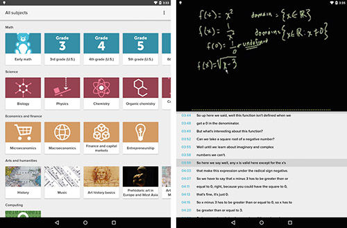 Aplikasi Android Yang Membuat Pintar 1