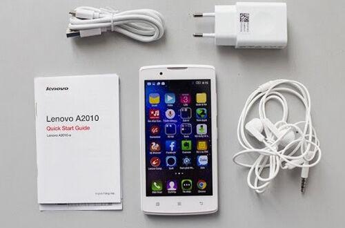 Smartphone Android 4g Terbaru Harga Murah 1