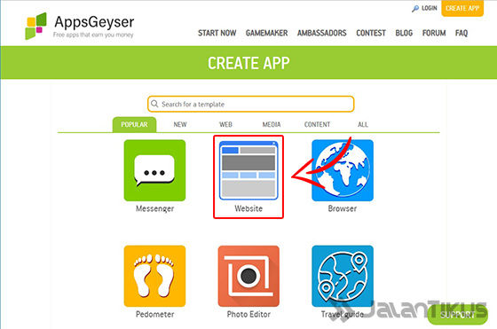 cara-membuat-aplikasi-android-appgeyser-02