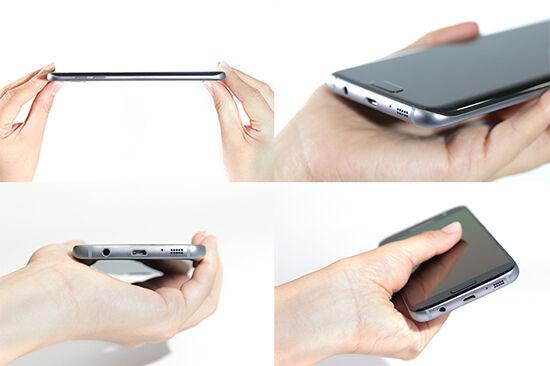 Tips beli Android cek bodi