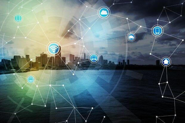 teknologi-menjadi-tren-2017-8