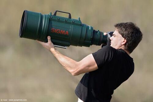Rocket Launcher Camera 3