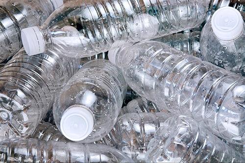 Plastik Bikin Mandul 1