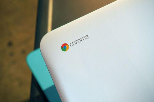 Harga Spesifikasi Hp Chromebook 14 1