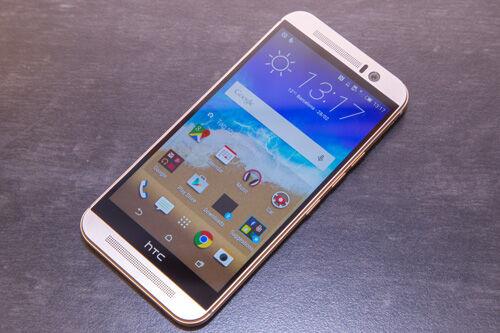 Smartphone Android Ram 3 Gb Terbaik 2015 3