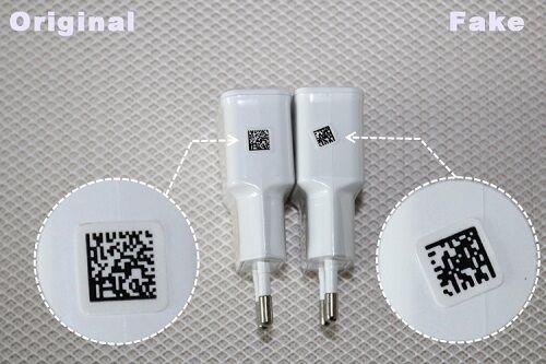 Tips Agar Baterai Smartphone Tidak Bocor 1
