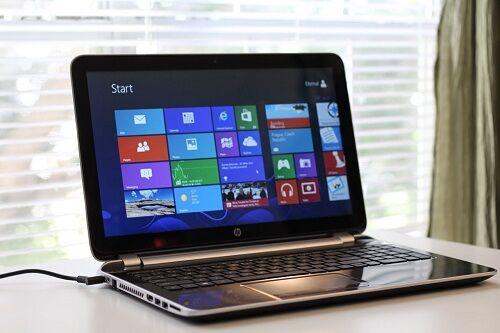 laptop-gaming-murah-6