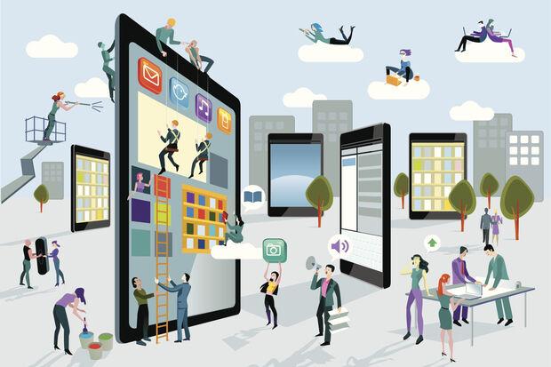 teknologi-menjadi-tren-2017-9