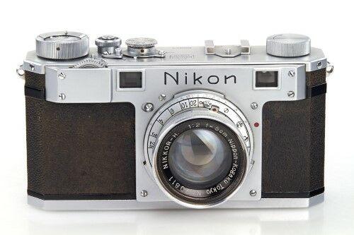 Foto Nikonrumors Nikonmahal1