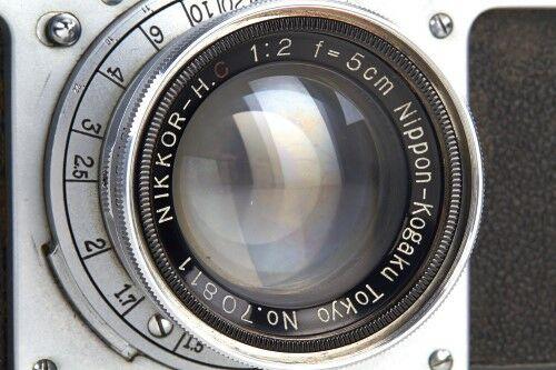 Foto Nikonrumors Nikonmahal3
