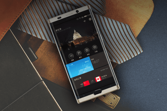 smartphone android china terbaik 26