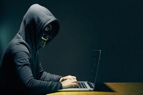 Alasan Hacker Indonesia Ditakuti Dunia A4118