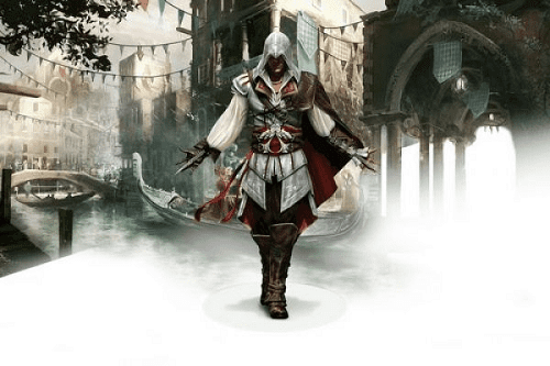 Assassin S Creed 29491