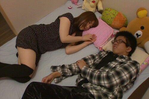 cuddle-cafe-japan