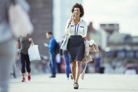 Daftar Harga Paket Telpon XL Lengkap Terbaru 2019