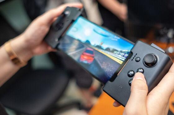 10 Hp Gaming Murah Untuk Pubg Mulai 1 Jutaan Doang Jalantikus Com