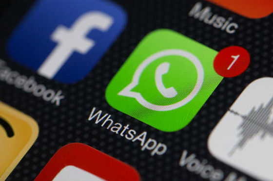 Cara Menyimpan Status Whatsapp Orang Lain 100 Works Jalantikus Com
