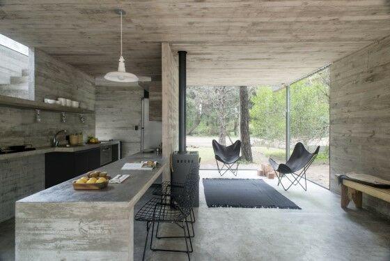 aplikasi-desain-rumah-3
