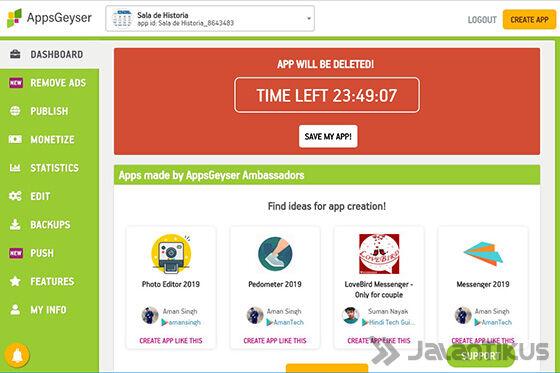 cara-membuat-aplikasi-android-appgeyser-09