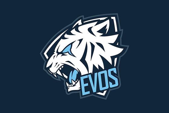 Cara Membuat Logo Esport Keren Di Android Buat Ml Ff Jalantikus