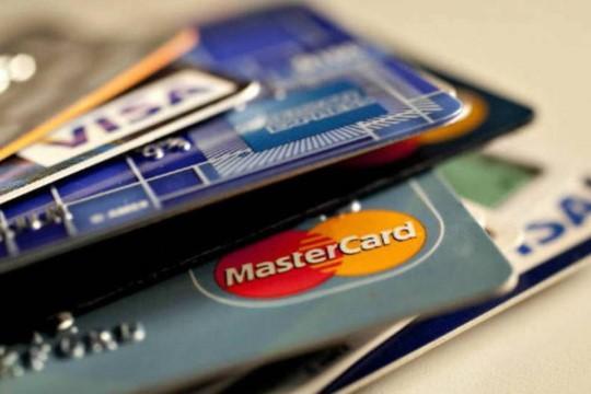 3 Cara Kredit Di Lazada Dengan Mudah Dan Aman Jalantikus