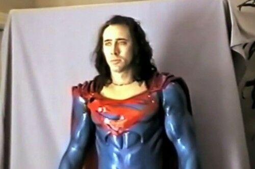 Supermanlives2 0 0 7b388
