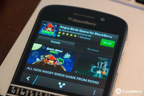 4%205juni%20Angry%20Birds%20Space%20blacberry%2010