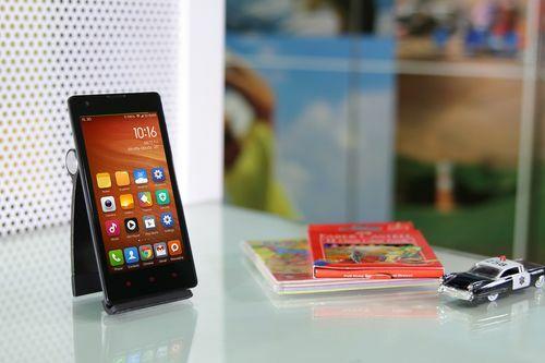 Xiaomi Redmi 001_web