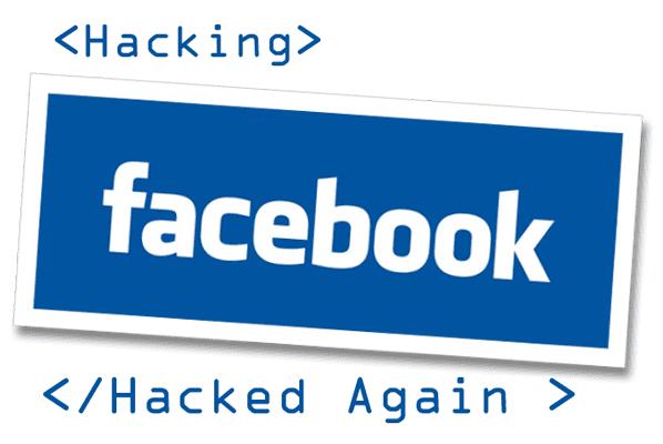 Download Script Hack FB untuk Buat Fake Login 2019 - JalanTikus com
