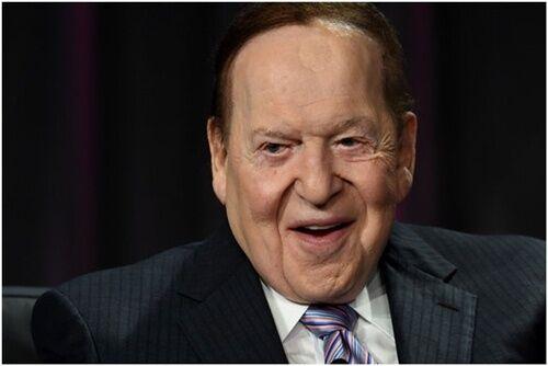 Sheldon Adelson 382dc
