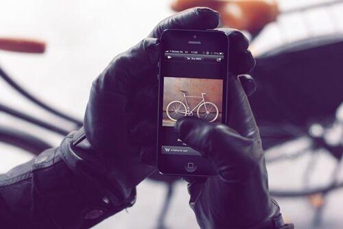 Tips Cerdas Sebelum Membeli Smartphone Bekas 2