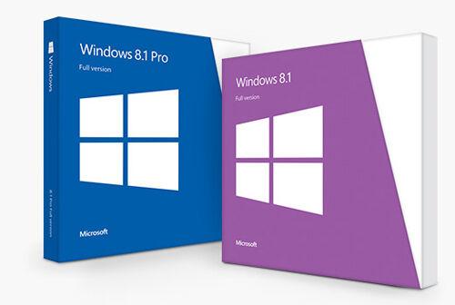 Windows 8 Lazada