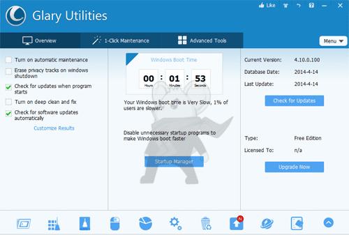 Aplikasi Utilities Terbaik Jalantikus2