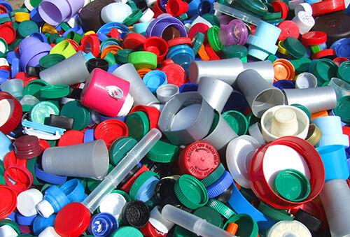 Plastik Bikin Mandul 3