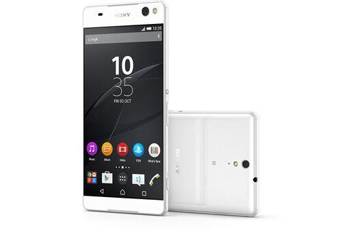 Smartphone Selfie Android Terbaik 3