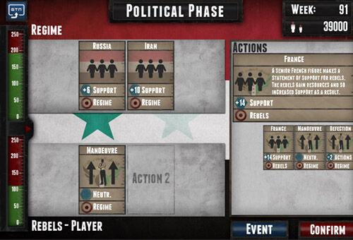 Game Diblokir App Store 3