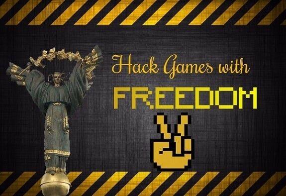 Freedom - Cheat Game Android 1 8 4 - JalanTikus com