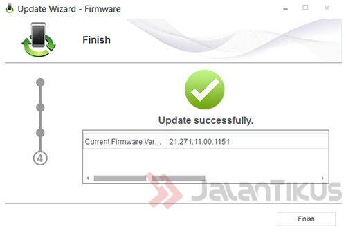 Cara Unlock Modem Bolt 4g Huawei E5372s 7