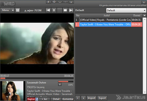 Youtube Tools 4