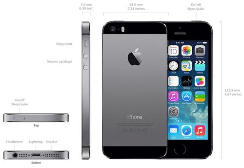 Iphone Asli3