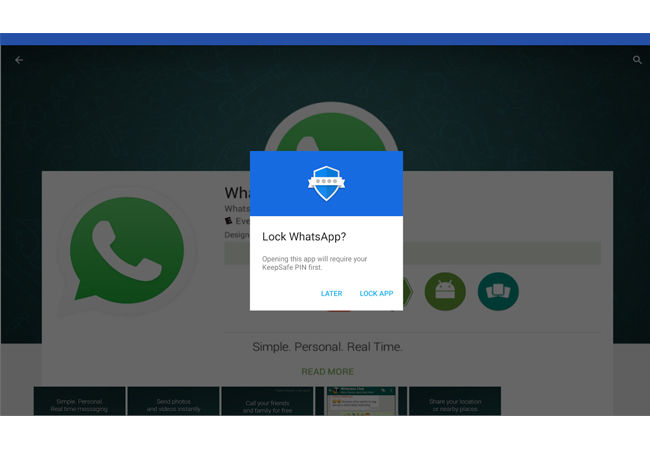 15 Aplikasi Sidik Jari Android Terbaik Jalantikus Com
