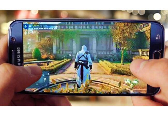 fakta-smartphone-2