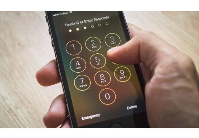 fakta-smartphone-3