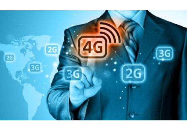 fakta-smartphone-6