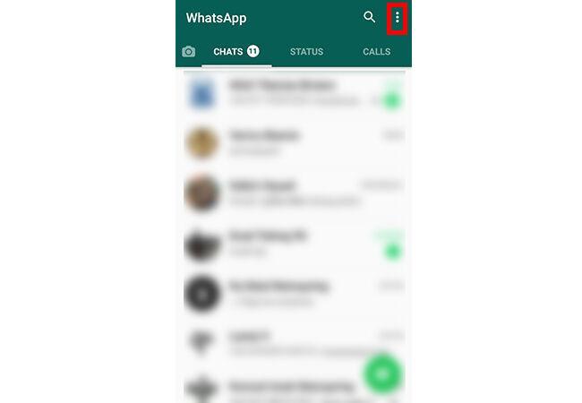 cara-mengetahui-whatsapp-disadap-2-1