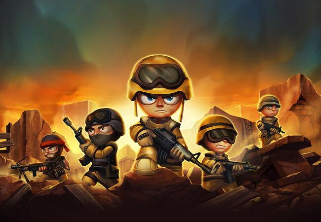 game-perang-offline-3