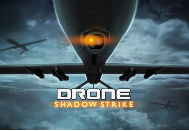 game-perang-offline-4