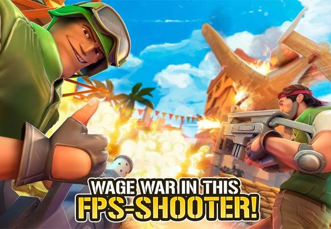 game-perang-offline-7