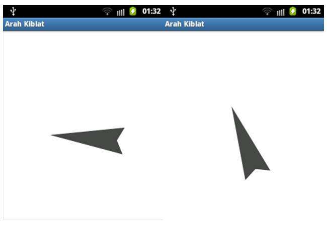 aplikasi-kiblat-3
